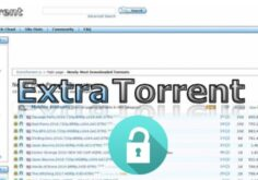 extratorrents