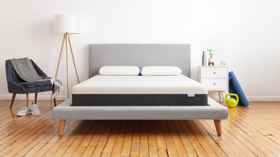 MATTRESSES: HOW IMPORTANT ARE THEY?